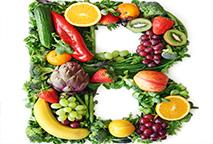 dieta no verdure