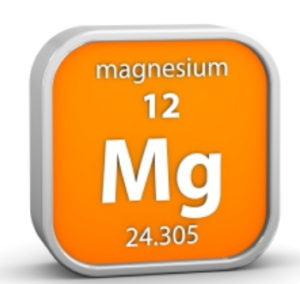 magneiusm_thyrocare_test_cost
